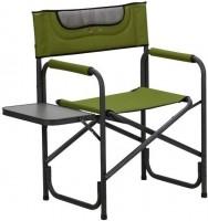 Туристическая мебель Time Eco TE-24 SD-150