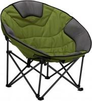Туристическая мебель Time Eco TE-25 SD-150