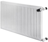 Радиатор отопления Korado Radik Klasik 33