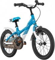 Фото - Детский велосипед Scool XXlite 16