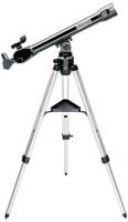 Фото - Телескоп Bushnell Voyager 60/700