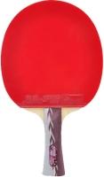 Фото - Ракетка для настольного тенниса DHS A4002