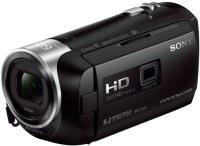 Фото - Видеокамера Sony HDR-PJ410