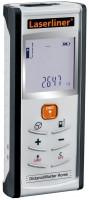 Нивелир / уровень / дальномер Laserliner DistanceMaster Home 25м