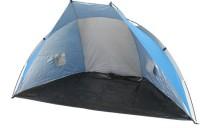 Палатка Kilimanjaro SS-06t-04