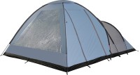 Палатка Norfin Alta 5 5-местная
