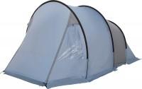 Палатка Norfin Kemi 4