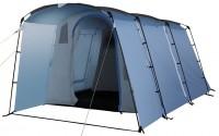 Палатка Norfin Malmo 4