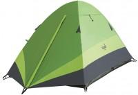 Палатка Norfin Roach 2