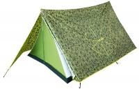 Палатка Norfin Tuna 2 2-местная