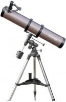 Фото - Телескоп BRESSER Galaxia 114/900 EQ