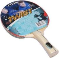 Фото - Ракетка для настольного тенниса Stiga Twist
