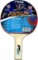 Фото - Ракетка для настольного тенниса Stiga Fight
