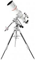 Телескоп BRESSER Messier AR-127S/635 EXOS2/EQ5