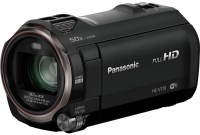Фото - Видеокамера Panasonic HC-V770