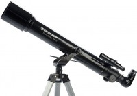 Фото - Телескоп Celestron PowerSeeker 70AZ