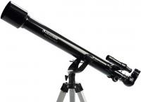 Фото - Телескоп Celestron PowerSeeker 60AZ