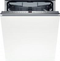Фото - Встраиваемая посудомоечная машина Bosch SMV 68N60