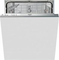 Встраиваемая посудомоечная машина Hotpoint-Ariston ELTB 4B019