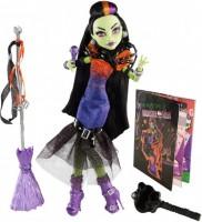 Кукла Monster High Casta Fierce CFV34