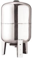 Гідроакумулятор Aquatica VT 50SS