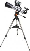 Телескоп Celestron SkyScout Scope 90