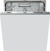 Встраиваемая посудомоечная машина Hotpoint-Ariston LTF 8B019