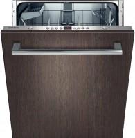Фото - Встраиваемая посудомоечная машина Siemens SN 64M031