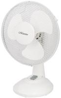 Вентилятор Maestro MR-903