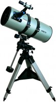 Фото - Телескоп Sigeta ME-200 203/800