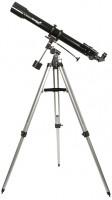 Фото - Телескоп Levenhuk Skyline 70x900 EQ