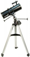 Фото - Телескоп Levenhuk Skyline 120x1000 EQ
