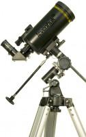 Фото - Телескоп Levenhuk Skyline PRO 90 MAK