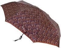Зонт Doppler 74665GFGG18
