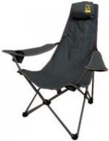 Туристическая мебель Totem TTF-006