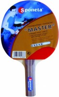 Фото - Ракетка для настольного тенниса Sponeta Master