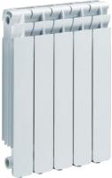 Радиатор отопления DiCalore Standart V3