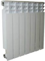 Радиатор отопления DiCalore Base Plus