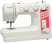 Швейная машина, оверлок Family 323S
