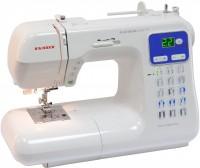 Швейная машина, оверлок Family 4700