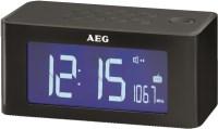 Радиоприемник AEG MRC 4140 I