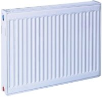 Радиатор отопления Roda RSR 11