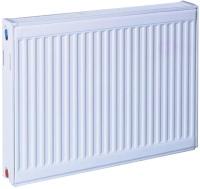 Фото - Радиатор отопления Roda RSR 33 (500x600)