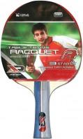 Фото - Ракетка для настольного тенниса Joerex J301