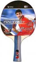 Фото - Ракетка для настольного тенниса Joerex J201