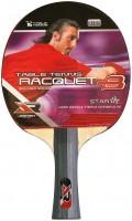 Фото - Ракетка для настольного тенниса Joerex J101