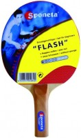 Фото - Ракетка для настольного тенниса Sponeta Flash