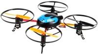 Квадрокоптер (дрон) Sanlianhuan Drone UFO 4