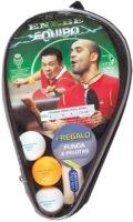 Фото - Ракетка для настольного тенниса Enebe Equipo 888451