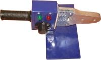 Паяльник Temp PPT-1200 1200Вт